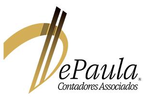 Logo-200px